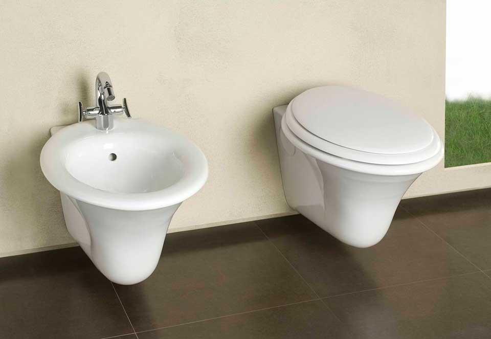 arredo bagno prato tags » arredo bagno prato vasca da bagno con ... - Arredo Bagno Prato