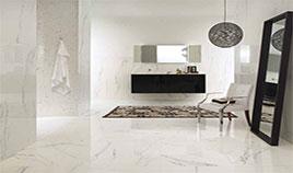 pavimenti e ceramiche bergamo - salvetti ceramiche - Arredo Bagno Seriate